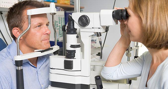 eye care of rochester eye exams contact lenses eye glass